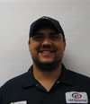 Mike-Perry--service-manager