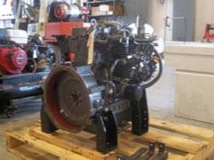 pump_repair_3