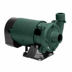 ANSI Centrifugal Pumps