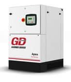 APEX Compressor