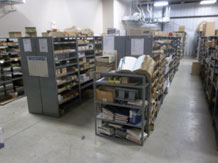 inventory_3