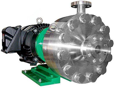 mp-magnetic-drive-pump