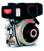yanmar_air_cooled_engine