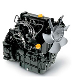 yanmar_liquid_cooled_engine