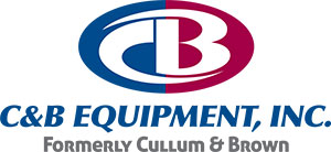 C and B Equipment is a leading distributor for industrial pumps, compressors, blowers and engines in KS and OK