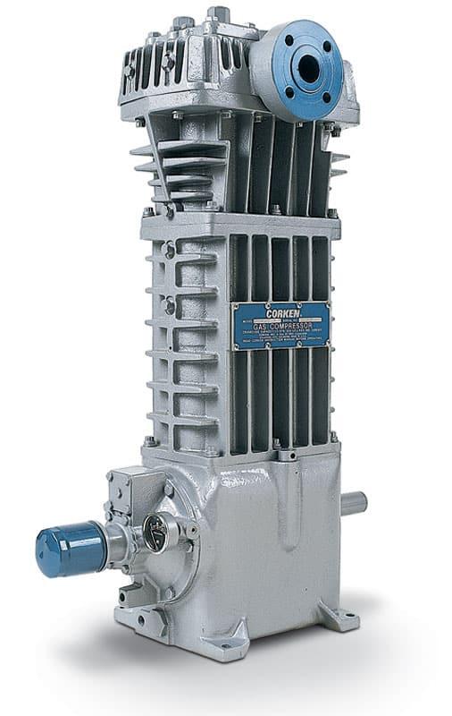 fd491_gas_compressor_vertical