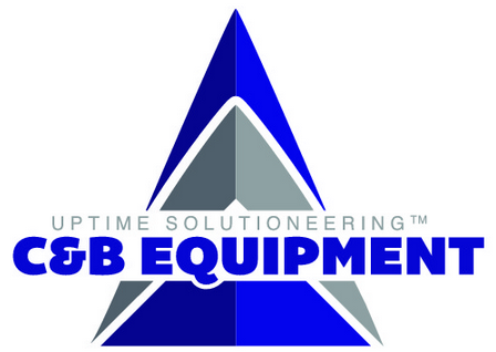 C & B Equipment is an industrial equipment distribution and sales company for products, pumps, air compressors, blowers, gas and diesel engines, and related ancillary equipment and services.