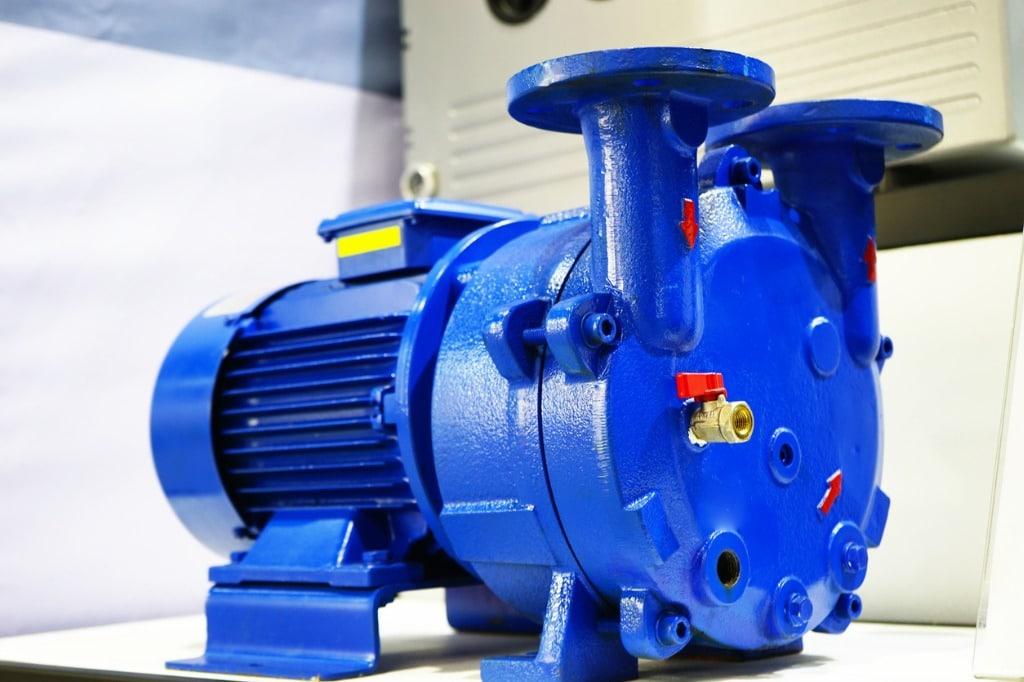 industrial-vacuum-pump-compressor