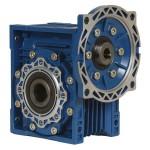 Aluminum-Worm-Gear-Reducer-150x150