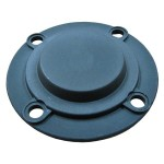 Aluminum-Worm-Gear-Reducer-Plastic-Safety-Cover-150x150