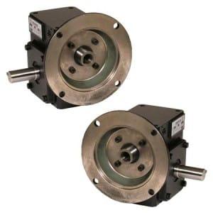 Cast-Iron-Flange-Input-Gear-Reducer-with-Shaft-Output-300x300