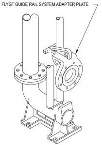 Flygt-Adapter-210x300