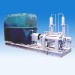 Hi-Pressure-Pump-150x150