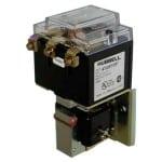 Hubbell-Alternator-Relays-150x150