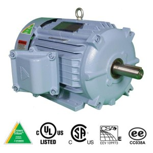 Hyunday-Premium-Efficiency-Explosion-Proof-Motors-300x300