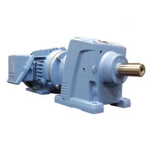 Industrial-Gearmotor-Assembly-300x300