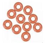 O-Rings-150x145