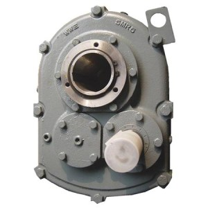 The-Original-Shaft-Mount-Gear-Reducer-300x300