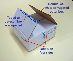 What-real-packaging-is-like-300x252