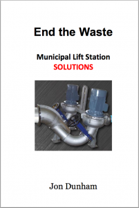 End the Waste Ebook