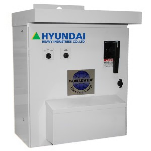 HYUNDAI-IRRIGATION-PUMP-DRIVE-PACKAGE