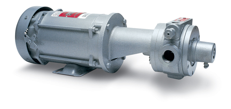 c51_direct_coupled_pump