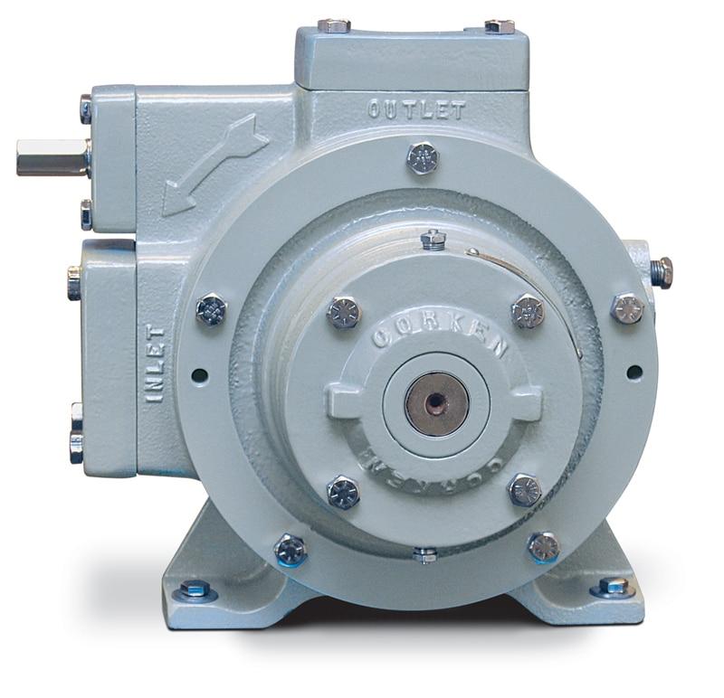 cpbn0521_pump