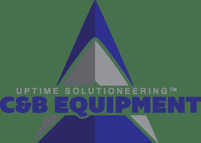 C&B Equipment