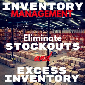 reducing inventory 25 ways to lower supply chain inventory costs while total logistics costs as a percent of sales are falling and most individual companies have succeeded in reducing inventory levels total logistics costs per hundredweight are increasing.