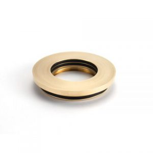 LabTecta66 TE Bearing Protection – Top Entry, C&B Equipment, INC.