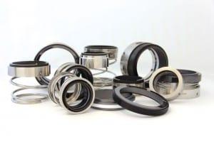 Component Seals
