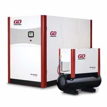 C&B Equipment, Inc. – Home, C&B Equipment, INC.