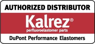 Kalrez Oil & Gas Products, C&B Equipment, INC.