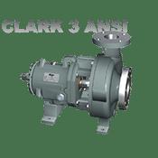 Summit Clark 3