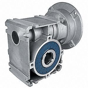 Shaft-Mount-Gear-Reducer-Rebuild-Kit-150x150
