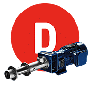 Dosing and Metering Pumps from Grundfos, C&B Equipment, INC.