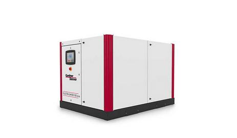rotary-air-compressor-gardner-denver