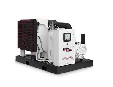 rotary-screw-air-compressor-by-gardner-denver-2