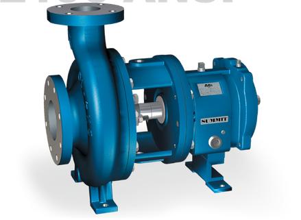 ansi-centrifugal-pump