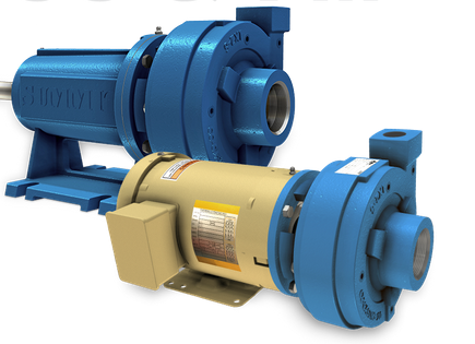 summit-centrifugal-pump-featured