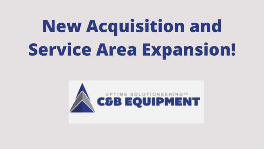new-acquisition-service-area-expansion-cb
