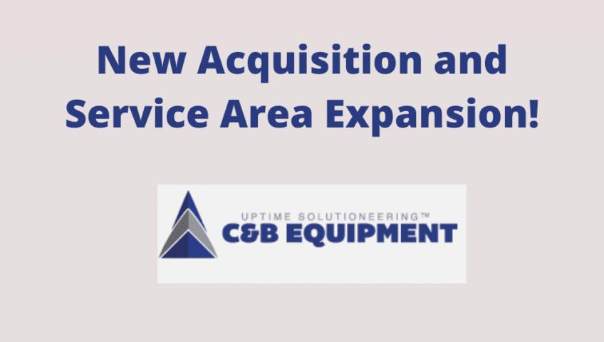 new-acquisition-service-area-expansion-cb