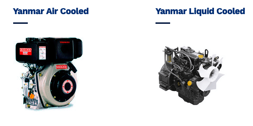 types-of-diesel-engines