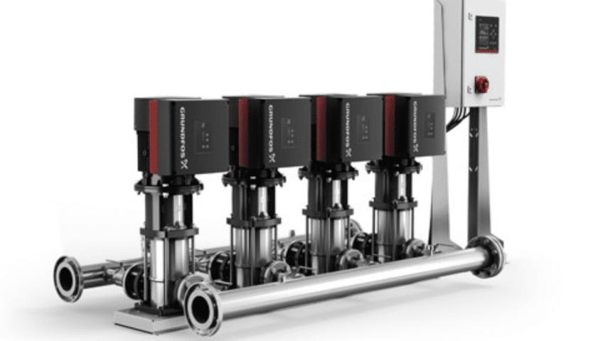 industrial-pump-from-grundfos