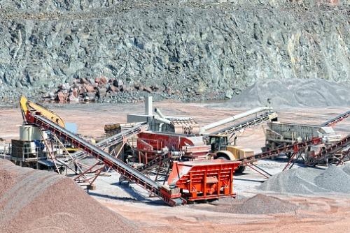 mining-quarry